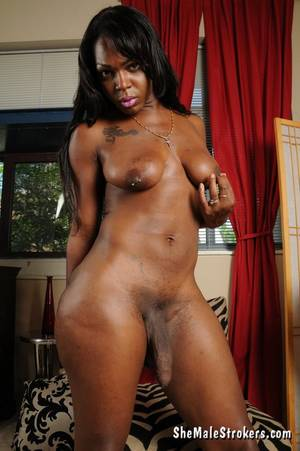 craigslist black shemales - Photos from Black Tranny Whackers