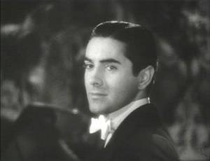 Bisexual Movie Stars - Ohio-born movie star Tyrone Power (1914–1958) was the son of an actor. A  practicing bi-sexual, Tyrone was involved with several men during his  career, ...