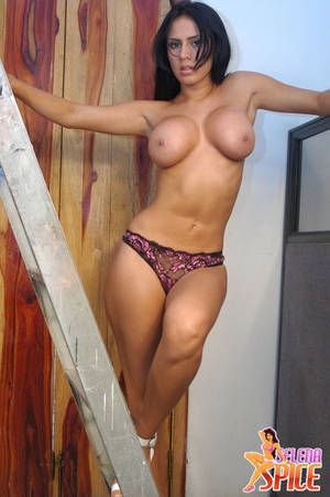 indian babe galleries - Desi indian Girl Naked