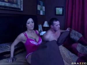 Cheating Neighbor Porn - Sexually active neighbour