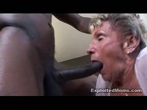 80 Year Old Milf Porn - 78yr old Hot Grandma gets fucked in the Ass in in Amateur Granny Video -  XNXX.COM