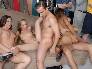 hot group orgy fuck party - Free old lesbian sex · Black pregnante women with bigt tits