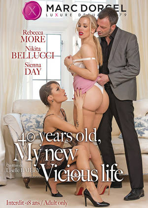 My New Sex - 40 years old, my new vicious life - movie X streaming unlimited, porn  video, sex vod on Xillimité