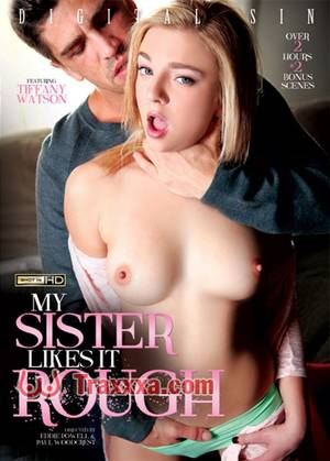 free adult rough porn - INFO - Full HD My Sister Likes It Rough Porn Movie
