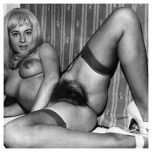 60s Hardcore Porn - Porn From The 60s Alluring For Kinkyporn In The 60s Afasterreader Com