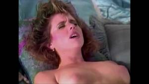 Ali Moore Porn Tube Stockings - alien sex