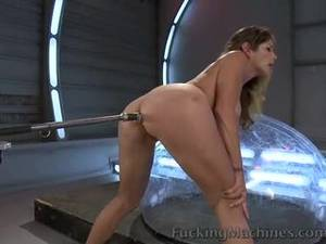 extreme fucking machines squirt - ... see squirting full, you toys you, any caucasian see Sexy Felony  violated by fucking machines ...