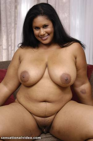 hot chubby black chicks nude - Sister watching brother jack off
