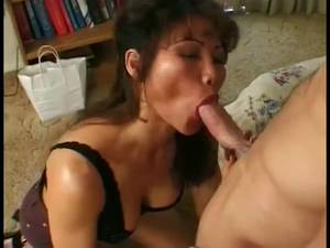 latina cum shot before and after - Asian fellatio amp mature rosie rocket