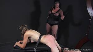 Aunt Fanny Porn - Fanny whipping