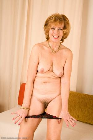 63 Year Old Porn - Lady is a lb, 63 year old beauty from Czech Republic. She is and her  favorite position is .