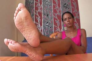dirty mexican sex - Dirty foot new