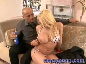 Blonde Nice Body Porn - amaxporn.com - Sexy Blonde With Amazing Body Fucked Hard - Free Porn Videos  - XNXX.COM