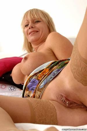 Asian shemale masturbating and cumming