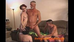 American Bi Sex Porn - TEEN Slut and some BI-Step-Brothers