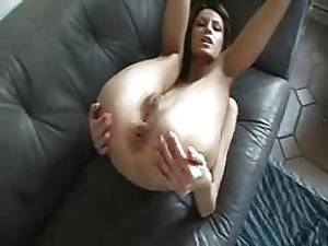 dirty anal cum shots - Amateur Anal Atm And Creampie Full Video..rdl