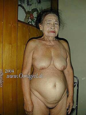 fat chinese grannies - asian-granny-naked01.jpg ...