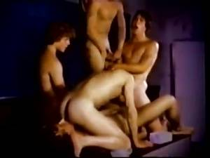 1950s Gay Porn In America - Similar gay porn videos. Twinks from the seventies