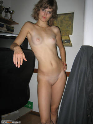 Amateur Home Porn Bay - URL: http://m.homepornbay.com/album/young-sweetheart-exposed
