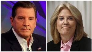 Greta Van Susteren Porn - Eric Bolling and Greta Van Susteren's Twitter accounts were hacked Tuesday  afternoon by what appears to be a Turkish, pro-Erdogan group calling  themselves ...
