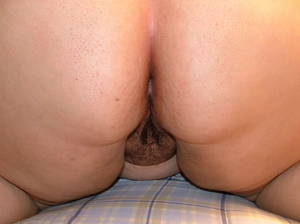 bbw asshole close up - An image by Muffinman378: Show me that asshole |