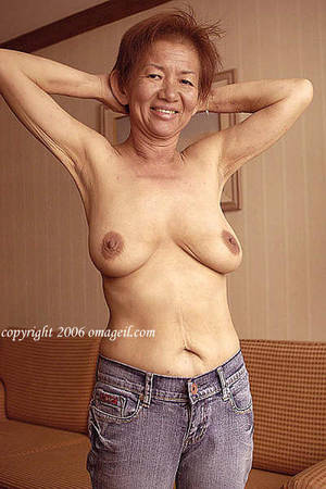 fat chinese grannies - ... horny-asian-granny02.jpg ...