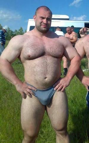 Belly Hair Gay Porn - The best hardcore gay bear porn tube you can find with hairy men pounding  there hairy man chests while fucking tight ass. Bear porn only here!