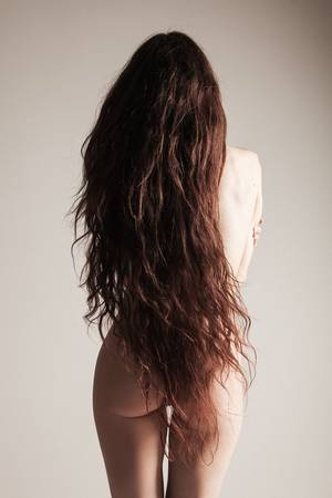 Long Hair Sex - long hair | hot | girl | body | sexy | skin