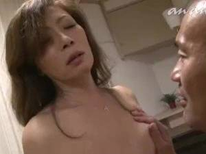 mature japanese hairy anal - asia old man167 ...