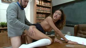 interracial sex and submission - Interracial Sex And Submission action with a submissive Alina Li