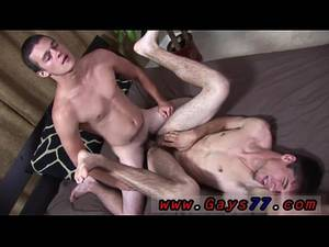 free sex girl sex - Free sex videos gay emo for old men asia This particular posture was -  XNXX.COM