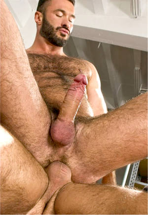 Mature Gay Lovers Fucking - Hairy men gay fuck