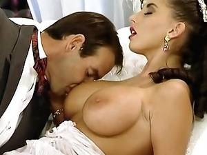 1990s Dp Porn - Sarah Youthfull The Queen Of Love Three