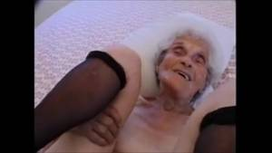 90s Very Old Granny Porn - Very Old Granny Still Loves To Be Fucked - 90 Years Old