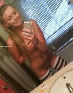 adult horny mirror self - these are my own mirror selfies pics of sexy girls in the mirror or teen  selfie