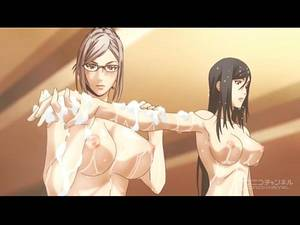 naked anime hentai uncencord -