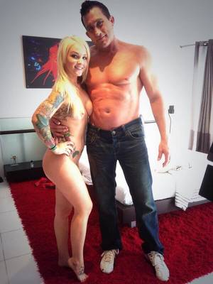 Billy Glide Porn Star -