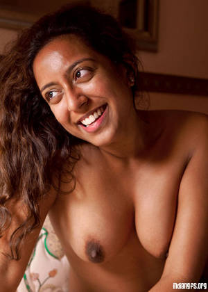 hot indian pussy with glasses - xpics.me - indian fuck Indian gfs pose for the camera and fuck gallery 27