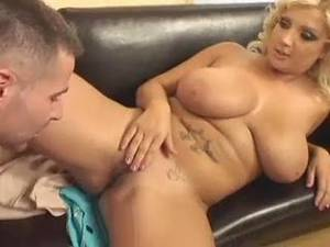 monster tits anal movies - Monster Boobs Anal