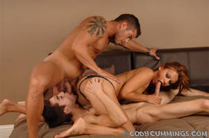 Bi Threesome Xxx Face - Subscribe ...