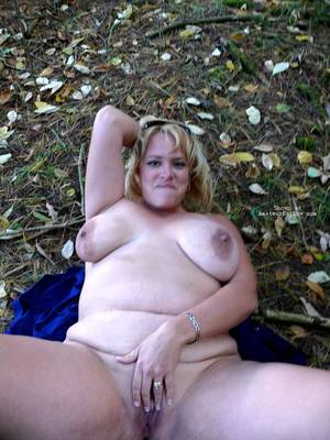 amateur bbw wife fuck -