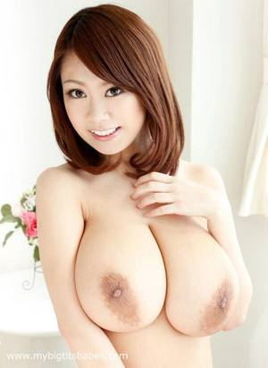 korean tits - Popular news: