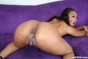 ebony pussy hard - Features: Recover Piss And Shit On Face Porn species whim second oneself