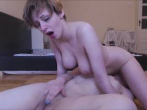Lesbian Squirting And Cumming Tumblr - Lesbian face riding followed by squirting