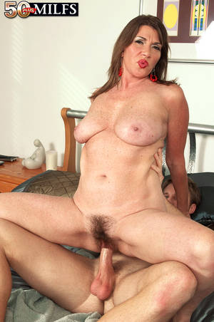 80 Year Old Milf Porn - JOIN NOW!