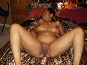 Mature Black Ass Fuck - Image Source ⇑