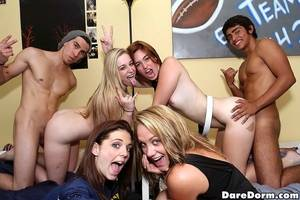 dare dorm nude - ... sorority-sluts-05 ...