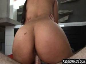 fisting lessons sweet - Fat Ass Latina Sofia Nix Gets Her Sweet Pussy Fucked 1.4