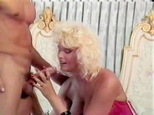 classic cumshot clips - Famous classic porn star Peter North cumshot scene - Hairy Retro Pussy,  Vintage Big Natural Tits, Retro French Porn Clips, Vintage Nudist Pics