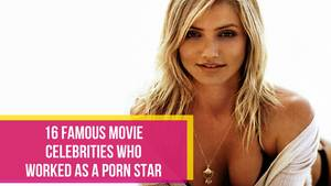 Disney Star Turned To Porn - American pie beta house naked scene